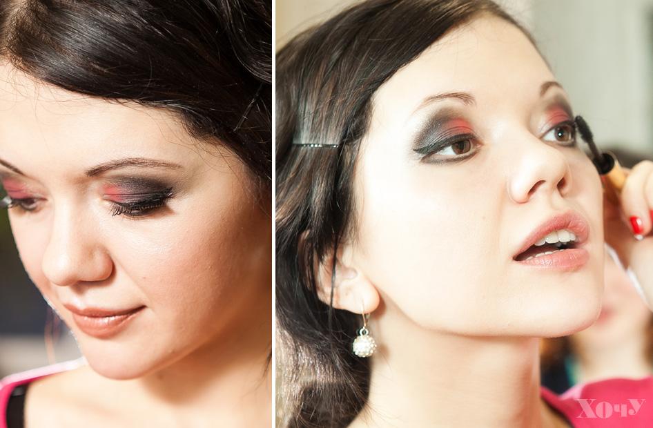 Секреты визажиста Татьяны Марченко: хорошая косметика необязательно должна быть дорогой - фото №5