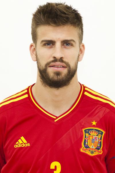 Знакомимся с командами-участницами Евро: Испания - фото №5