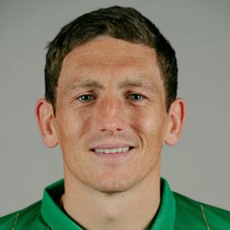 Знакомимся с командами-участницами Евро: Ирландия - фото №16