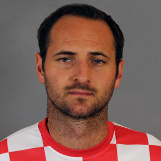 Знакомимся с командами-участницами Евро: Хорватия - фото №5