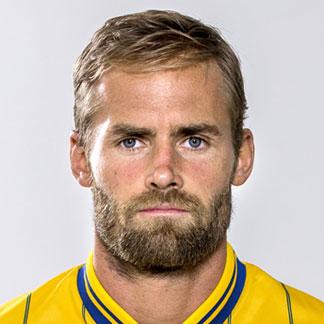 Знакомимся с командами-участницами Евро: Швеция - фото №10