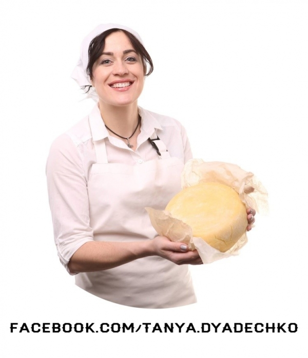 где купить вкусный сыр