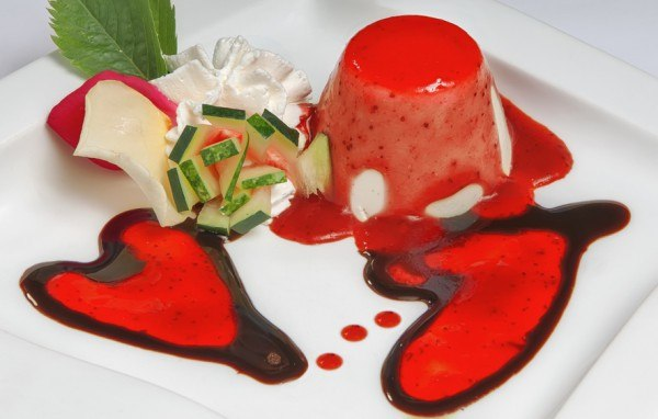 Топ 5 десертов ко Дню Валентина - фото №5