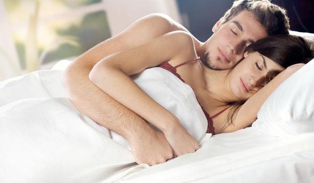Что читать на праздники: 10 лучших материалов о сексе - фото №4