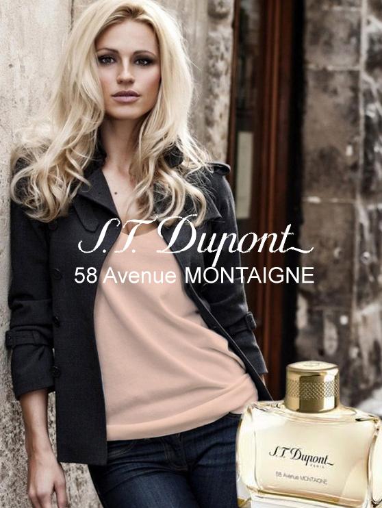 Истории известных брендов: S.T. Dupont - фото №4