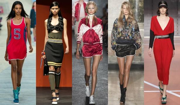 Модный ликбез: стили в одежде и их характеристики - фото №10