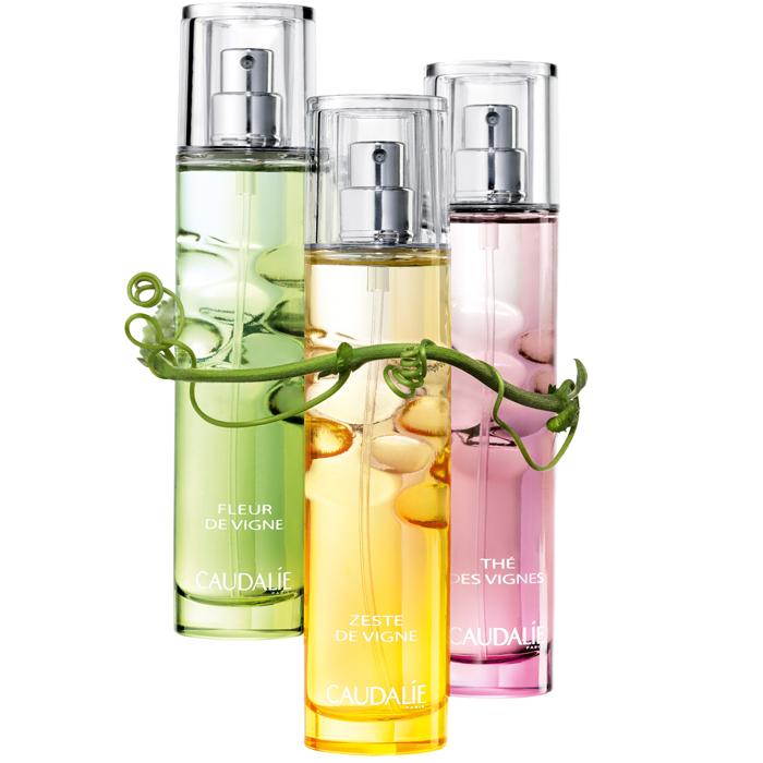 Запах моря: парфюмерия, которую стоит взять на отдых - фото №9