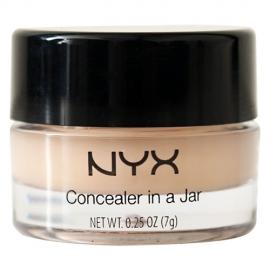 консилер nyx