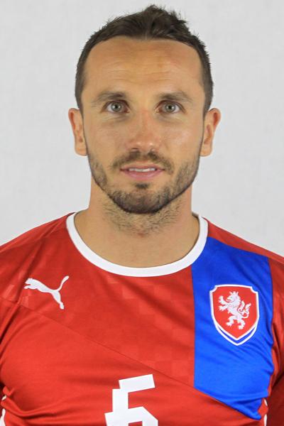 Знакомимся с командами-участницами Евро: Чехия - фото №7