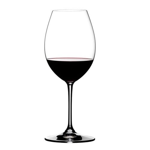 «Жизнь без обмана»: как выбрать качественное вино, от которого не болит голова - фото №2