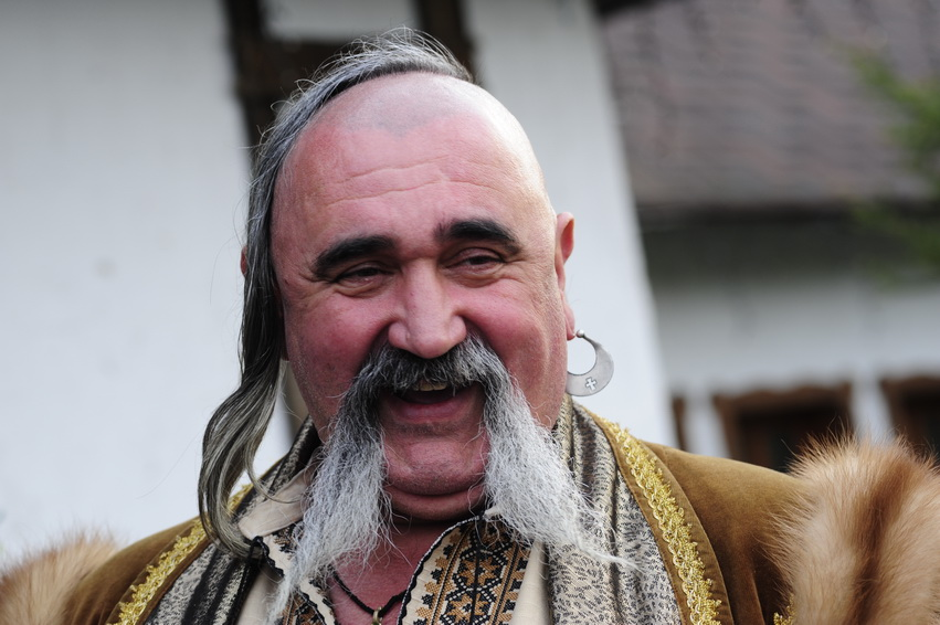 Пасха 2014 в Киеве: афиша и расписание богослужений - фото №5