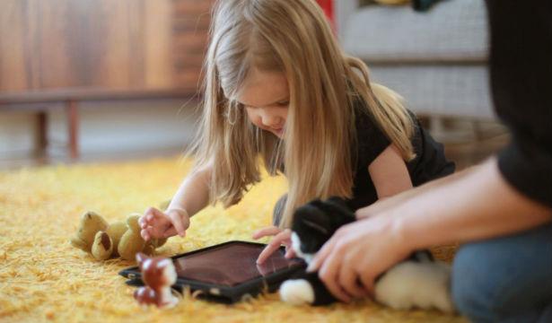Как преодолеть зависимость ребенка от компьютерных игр - фото №2
