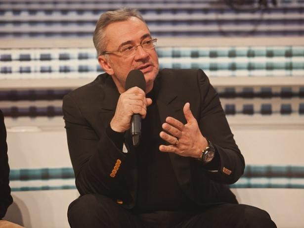 меладзе интервью 2017