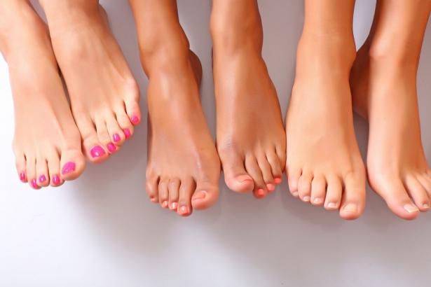Как побороть грибок ногтей и начать носить открытую обувь без стеснения - фото №4