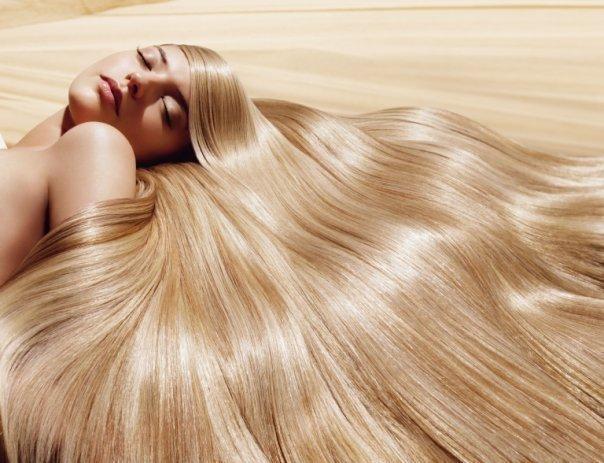 Что делать, если волосы секутся? - фото №3