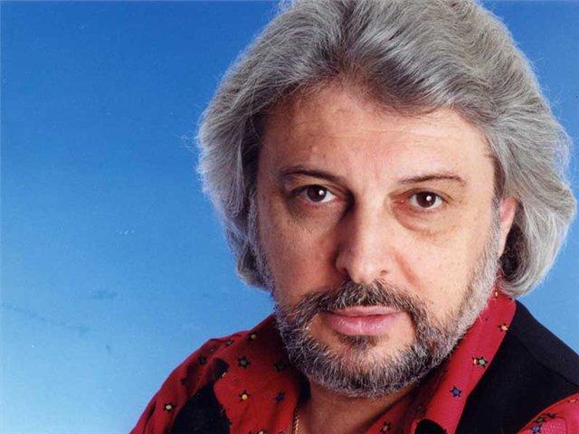 Вячеслав Добрынин - фото №3