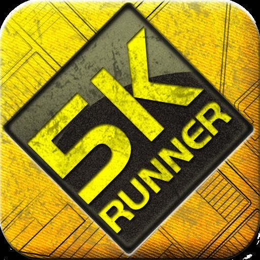 Как пробежать первые 5 км: лучшие мобильные приложения с планом пробежек - фото №6