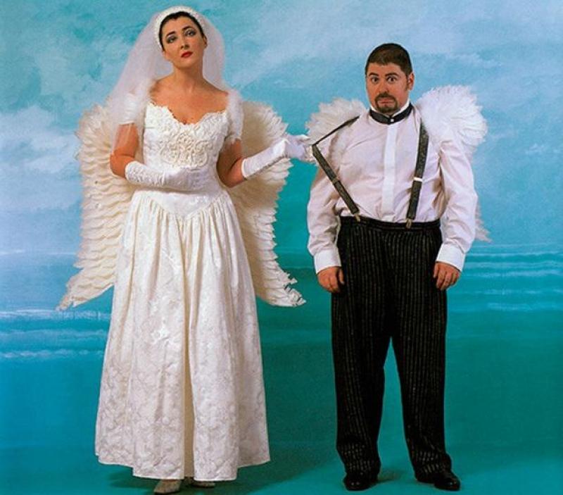 развод лолиты и цекало