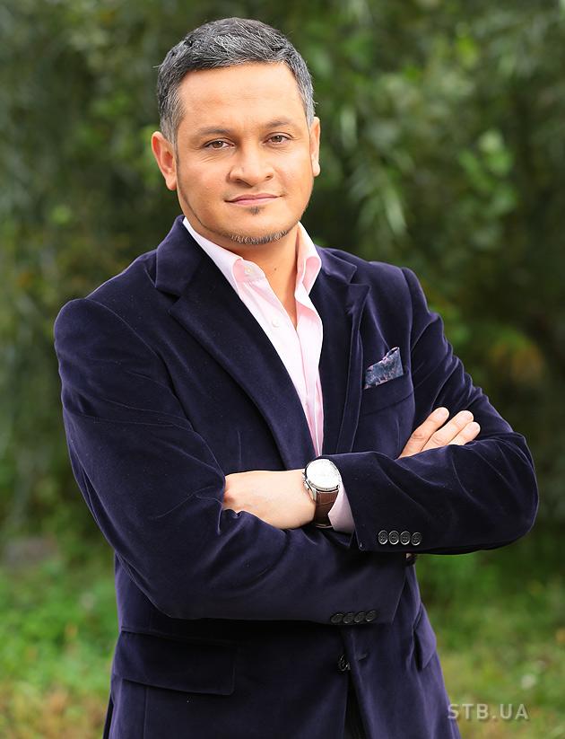 Кастинг шоу Україна має талант: эксклюзив от судей и участников - фото №6