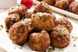 Что приготовить на День защитника: разнообразные идеи для ужина, который понравится вашему мужчине - фото №5