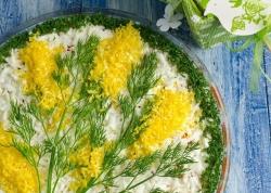 Что приготовить на День защитника: разнообразные идеи для ужина, который понравится вашему мужчине - фото №3