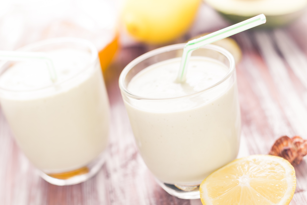 Коктейль «Пьяный банан»: напиток на десерт, который поднимет настроение - фото №2