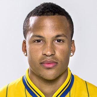 Знакомимся с командами-участницами Евро: Швеция - фото №9