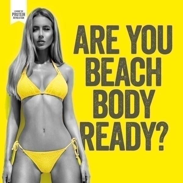 Реальные девушки в рекламе купальников без ретуши