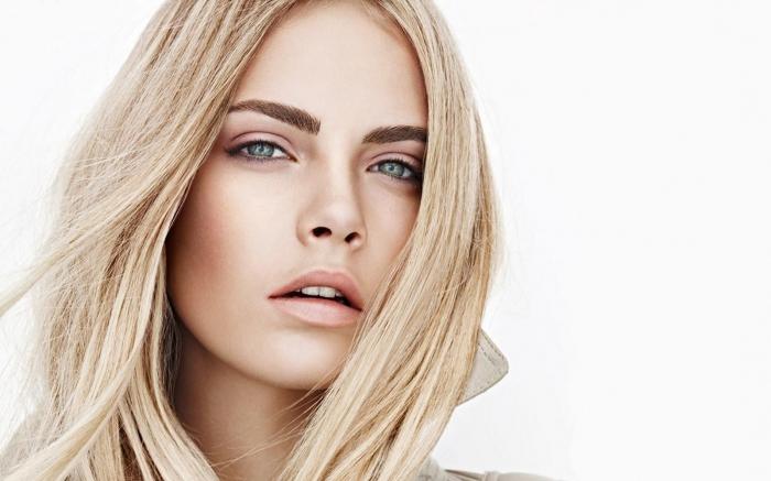 Почему Кара Делевинь завершает карьеру модели