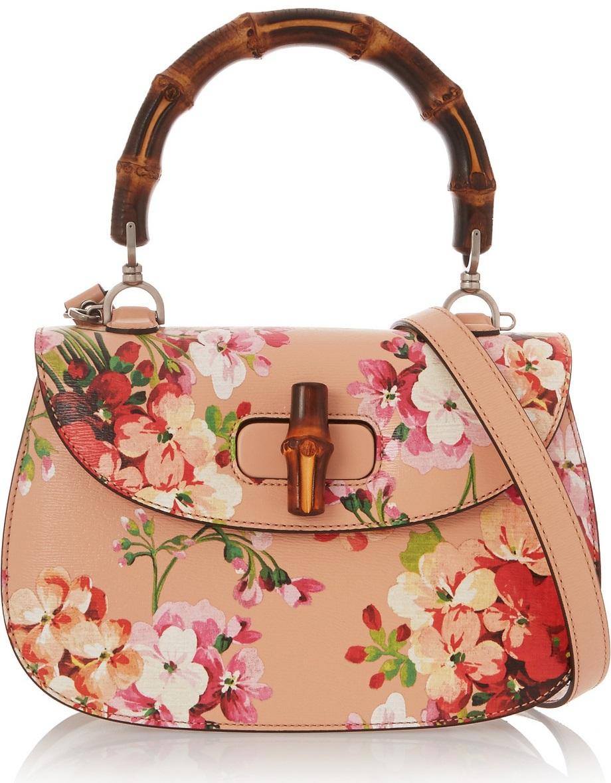 15 самых модных сумок сезона