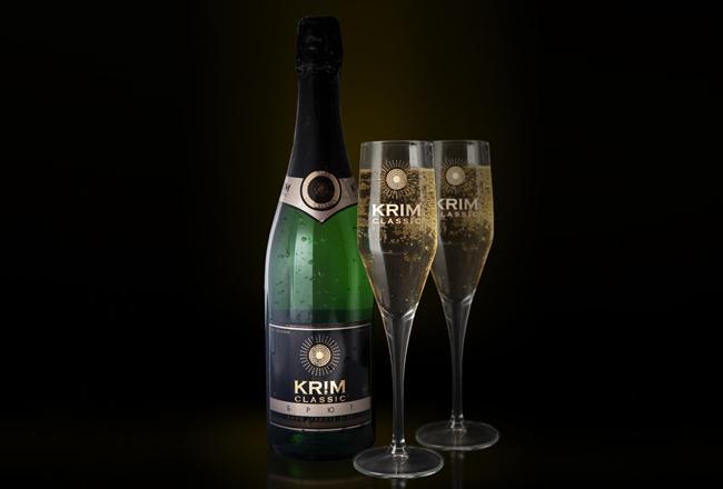 Какое шампанское выбрать к новогоднему столу? - фото №1