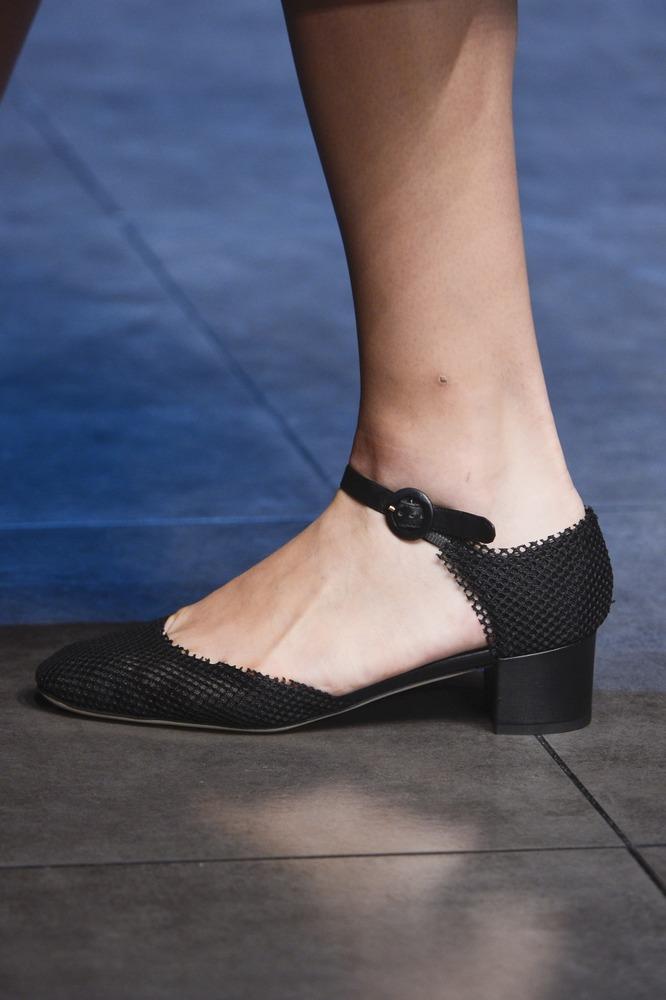 Неделя моды в Милане: показ Dolce&Gabbana - фото №22