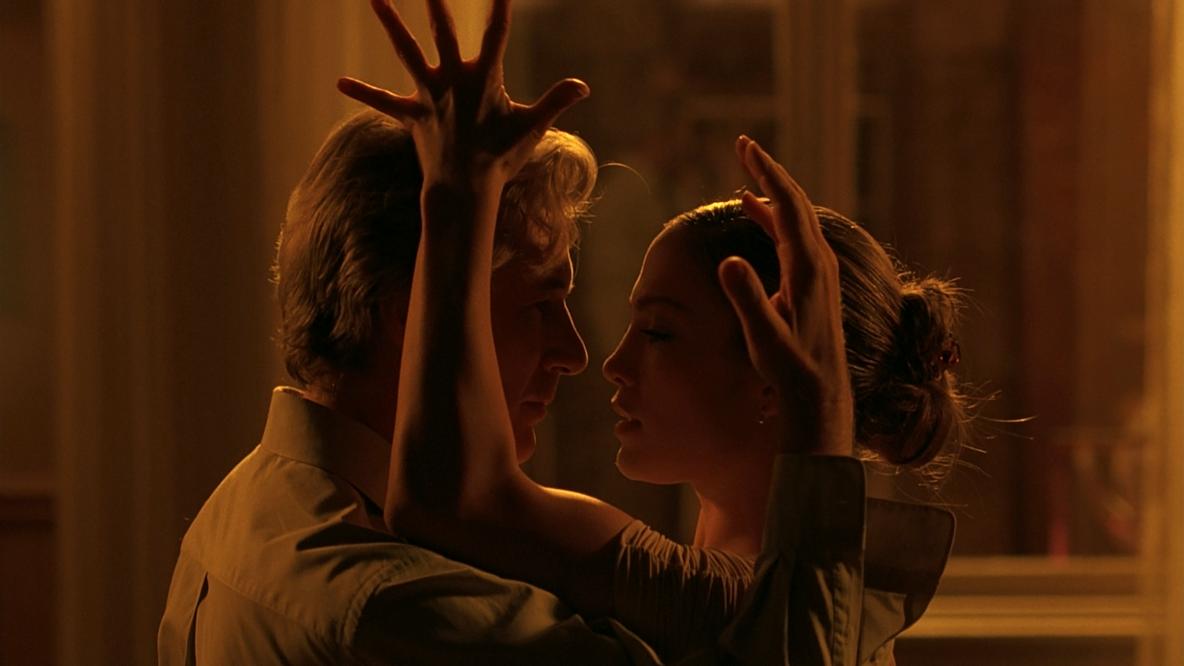 Что посмотреть: 10 фильмов о танцах - фото №10