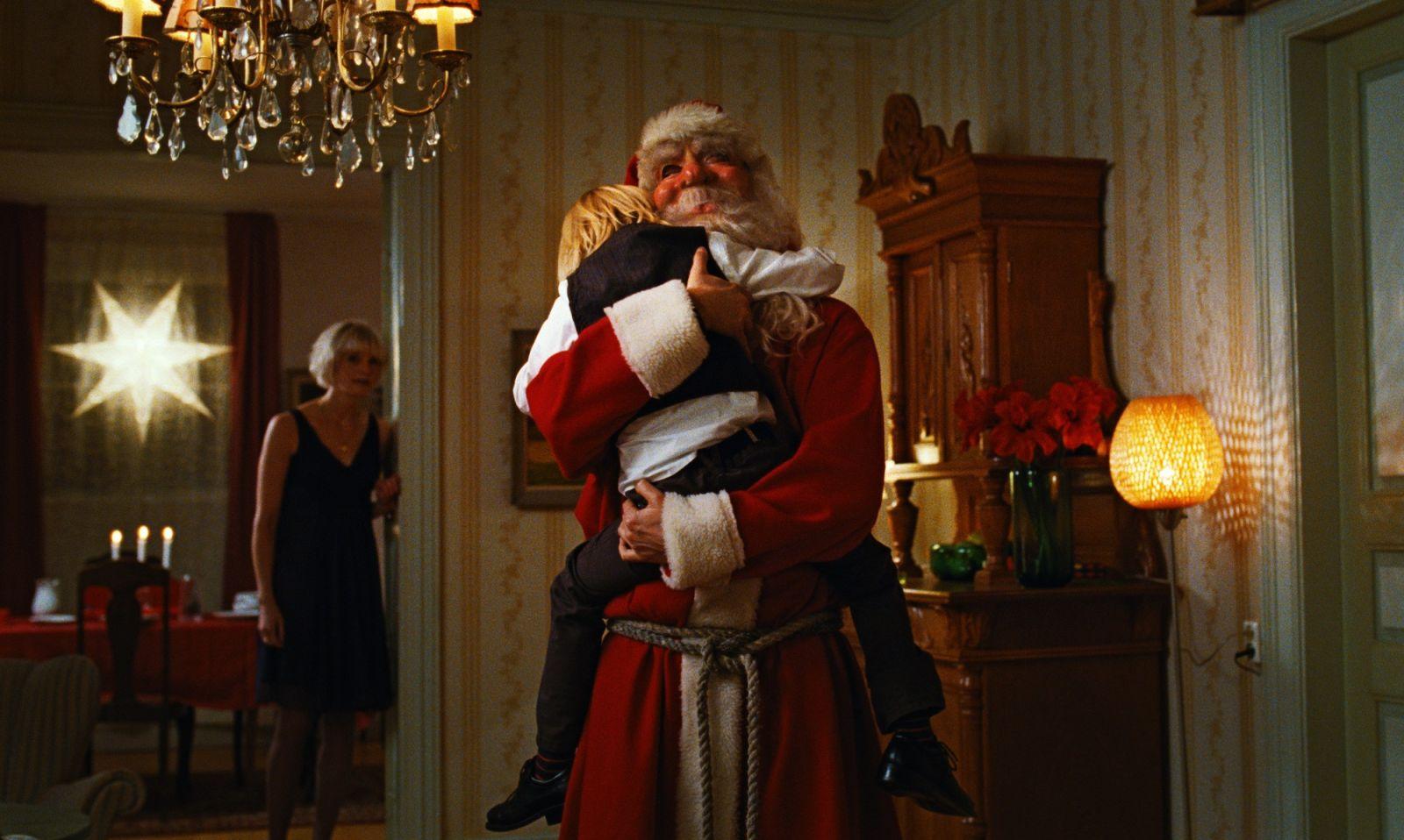 Рождественские комедии: выбор ХОЧУ - фото №6