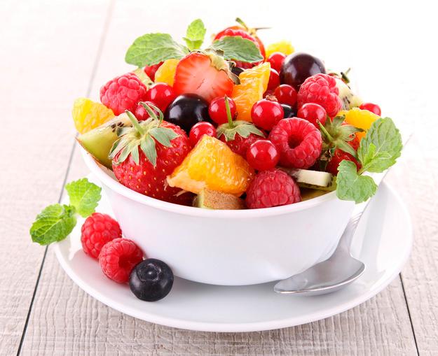 Зачем вы себя обманываете: развеиваем популярные мифы о питании и диетах - фото №4