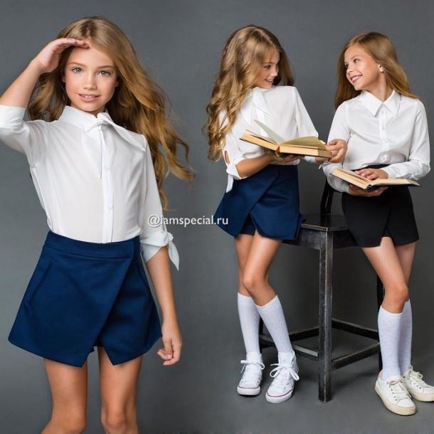 Форма Оксана Самойлова