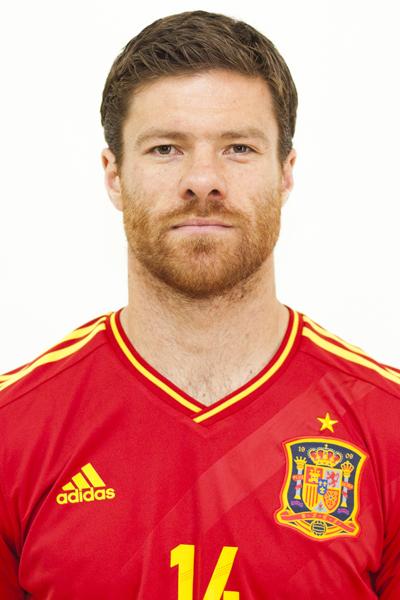 Знакомимся с командами-участницами Евро: Испания - фото №12