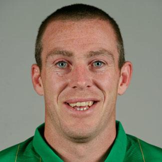 Знакомимся с командами-участницами Евро: Ирландия - фото №5