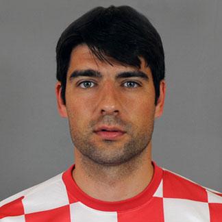 Знакомимся с командами-участницами Евро: Хорватия - фото №4