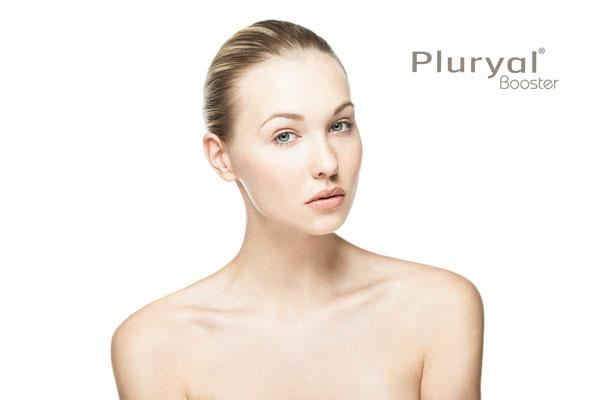 Лучшие SOS-процедуры для восстановления кожи - фото №2
