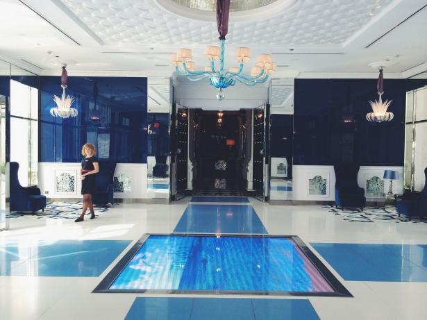 ХОЧУ перемен! История переезда и жизни украинки в Дубаи - фото №7