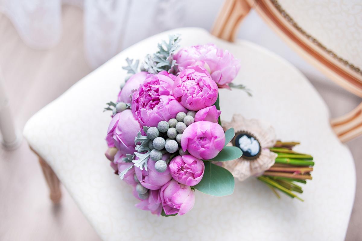 мифы о свадьбе в високосный год