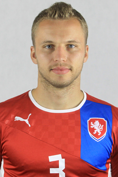 Знакомимся с командами-участницами Евро: Чехия - фото №6