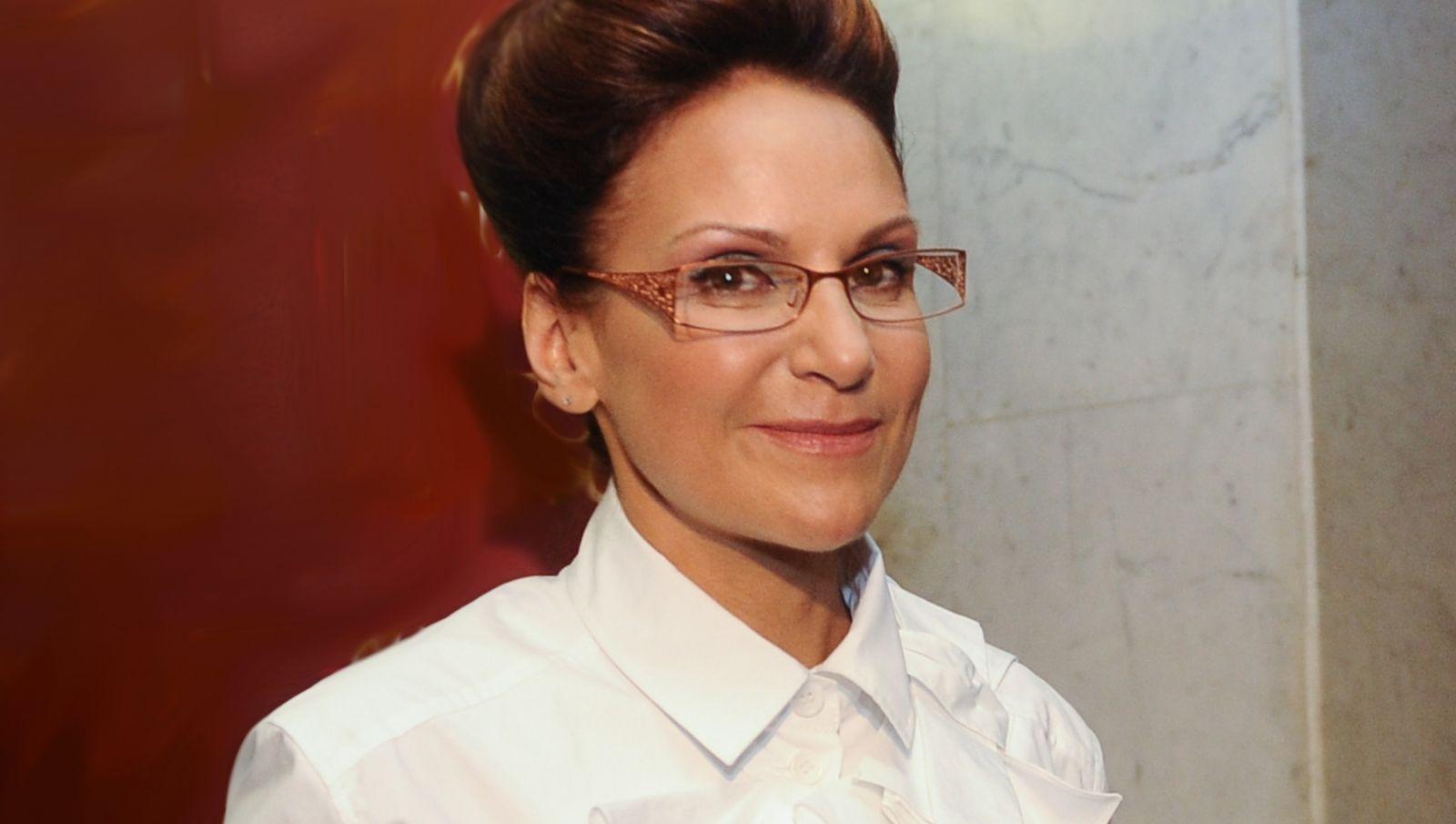 Людмила Артемьева - фото №1