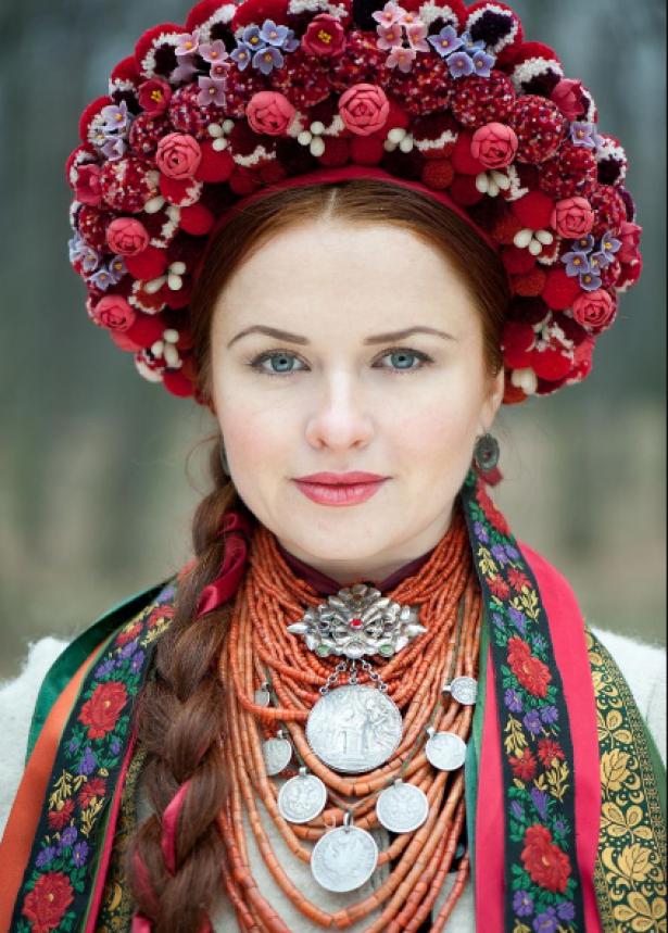 православный календарь на сентябрь 2017