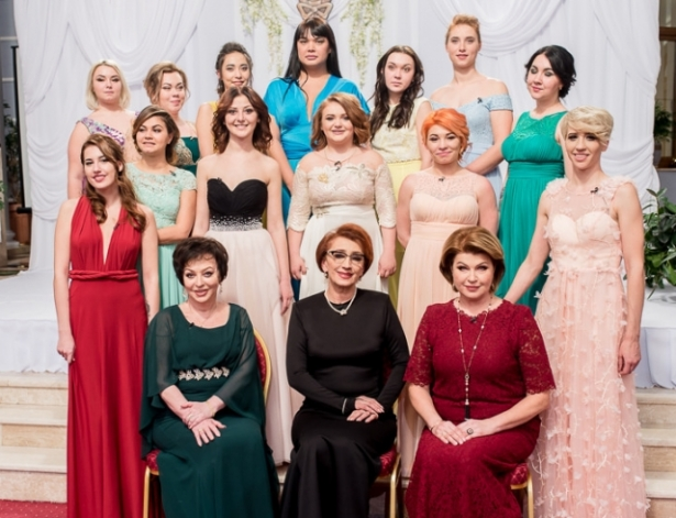 отц пацанки к панянке 2017 украина