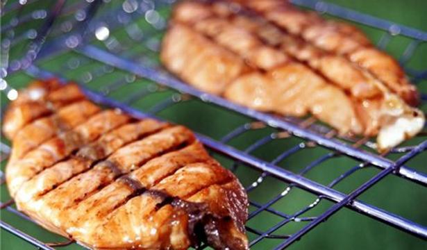 Лучшие маринады для рыбы - фото №1