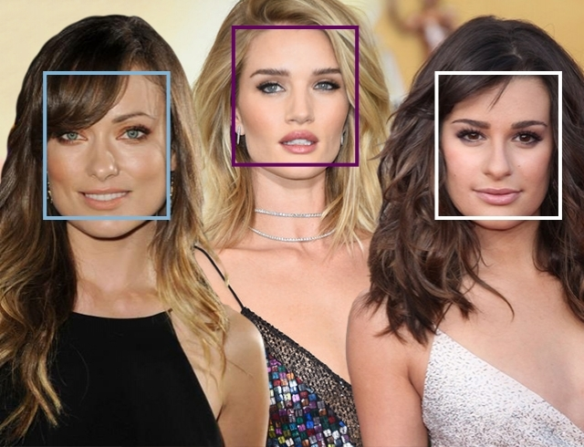 Подстригись: выбираем стрижку для своей формы лица (ПОЛНЫЙ ГИД) - фото №6