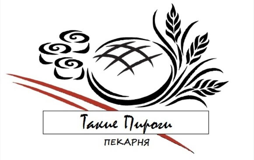 Пироговые Киева: где купить ароматные пироги в столице - фото №8