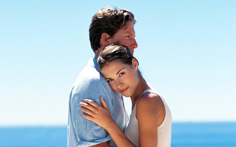 Как вернуть интерес мужа: выход из семейного кризиса - фото №4